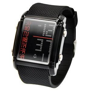 バウンサースポーツ/BOUNCERSPORTSメンズ腕時計(男性用)