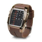 FrancTempsフランテンプス【トロワTrois】 腕時計とおもしろ雑貨のシンシア プレゼント 【あす楽対応可】