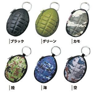 �����Ʒ��Υ���������������motif/grenade��