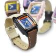 モジュールMODULE【マトリックススモール】 腕時計とおもしろ雑貨のシンシア 【メール便OK】【あす楽対応可】
