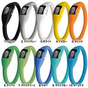 rupu/ルプ。芸能人も多数愛用の腕時計。送料無料。シンシア楽天店