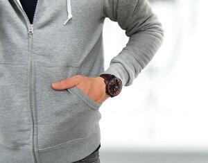 腕時計メンズフランテンプスROUE/ルウサイクロンウィングメンズ腕時計FrancTempsメンズMen'sうでどけいブランドランキング腕時計のシンシア