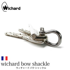 ��Wichard/�������㡼�ɡ�wichardbowshackle/�������㡼�ɥܥ�����å���