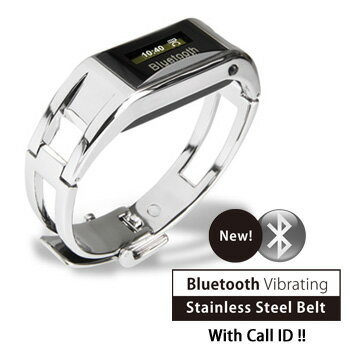 bracelet watch for men bangle bracelets leather wrap bracelet watch bangle and bracelets men bracelet watch