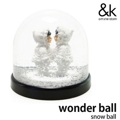 snow ball marketing Are you game for a snowball fight at the office hit your colleagues before they  hit you back earn a salary for every successful throw.