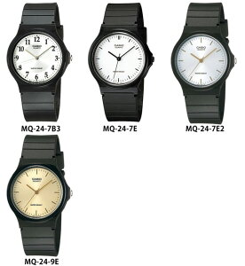 ��CASIO/���������ӻ���MQ-24-1B/MQ-24-1B2/MQ-24-1B3/MQ-24-1BE/MQ-24-7B/MQ-24-7B2/MQ-24-7B3/MQ-24-7E/MQ-24-7E2/MQ-24-9E���ǥ�������˥��å���������̵�����ӻ��פΥ����ڤ�����_���˱Ķȡ�