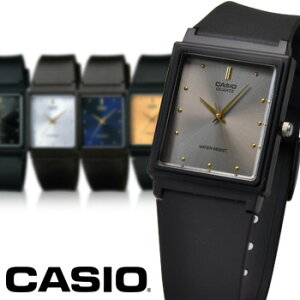 ��CASIO/���������ӻ���MQ-38-1/MQ-38-2/MQ-38-7/MQ-38-8/MQ-38-9���ǥ�������˥��å����ӻ��פΥ����ڤ�����_���˱Ķȡ�