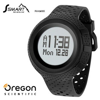 【ポイント10倍】 OREGON オレゴン スマートウォッチ Ssmart Trainer…...:sincere-watch:10002624