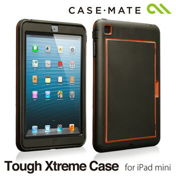 caledonia mini case Miniinthebox offers wide selection of cool gadgets, electronic gadgets at cheap price find new and cool gadgets for time limit of 50% discount and enjoy free shipping now.