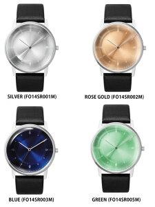 KLASSE14クラッセ14腕時計FOTDKLB001KLB002KLB003正規販売店【あす楽_土曜営業】腕時計とおもしろ雑貨のシンシアプレゼント
