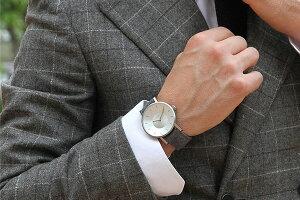 KLASSE14クラス14腕時計VOLARESartoriaHerringboneFlannelVO15SA003M/VO15SA004M正規販売店【あす楽_土曜営業】腕時計とおもしろ雑貨のシンシアプレゼント
