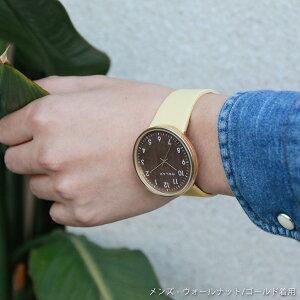 RELAXリラックスTIMBERティンバーメンズ腕時計メンズレディースウッドイタリアンレザー【あす楽対応可】腕時計とおもしろ雑貨のシンシアプレゼント