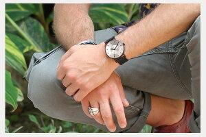 KLASSE14クラッセ14腕時計VOLAREBLACKGOLDKLA002/KLA003正規販売店【あす楽_土曜営業】腕時計とおもしろ雑貨のシンシアプレゼント