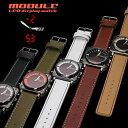 アンティークとデジタルの融合美。デジアナLED腕時計モジュール/MODULE【LEDディスプレイ】【あす楽_土曜営業】腕時計とおもしろ雑貨のシンシア