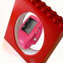 RELAXの着せ替え腕時計♪RELAX PLUS(リラックス プラス)腕時計