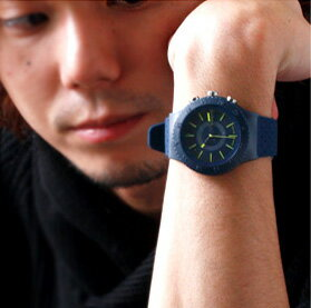 ���ޡ��ȥ����å�,COGITOPOP/�����ȥݥå�,Bluetooth�ӻ���,���ޥ�,�����å�,Smartwatch,�֥롼�ȥ�����,�ӻ���/bluetooth,����,�忮����,���顼��,�Х��֥졼�����,��������,��⥳��ǽ,���ץ�,��֥���å���