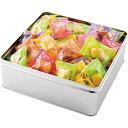 亀田製菓 おもちだまSS【退職 お菓子】【引越し 挨拶 お礼】★お祝いのお返し、内祝いに♪