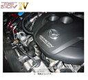 HKS CX-5 KE2FW,/KE2AW シーケンシャルブローオフバルブ スーパーSQV4 キット スーパーSQV 71008-AZ010 エッチケーエス