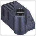 BOSCH ボッシュ 充電器 AL60DV1411 000555048009