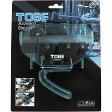 TOBE(トゥービー) チェーンクリーナー np-13040024