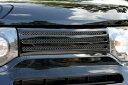 M 039 z SPEED エムズスピード フロントグリル 未塗装 キューブ Z12 エクスクルーシブ ゼウス ZEUS スマートライン 5421-4111