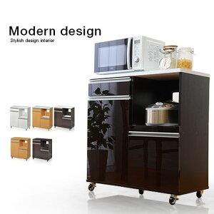 キッチン おしゃれ シンプル ナチュラル