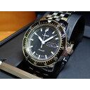 ジン 腕時計 SINN 104.ST.SA.M