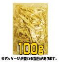 【冷蔵】裂き明太(干しタラ、プグポ) 100g <韓国食品・...