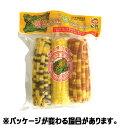 【冷蔵】もち米5色とうもろこし 3個 <韓国食品・韓国食材>