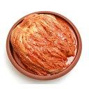 【冷蔵】韓国産 熟成キムチ1kg<韓国キムチ・本場キムチ熟成キムチ・送料無料>