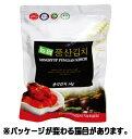 【冷蔵】農協大根キムチ 1kg