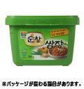 『スンチャン』サムジャン 500g <韓国調味料・韓国味噌・韓国みそ>