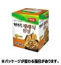 『ヘチャンドル』在来式デンジャン 14kg <韓国調味料・韓国味噌・韓国みそ>