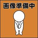 『ソンガネ』サチョル乾冷麺(5人前)(▲セット 5個) <韓国冷麺>