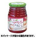 『アシ』蜂蜜ざくろ茶 550g <韓国伝統茶・韓国健康茶>