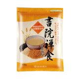 [1個までメール便可]『農協』書院禅食(ミスカル) 500g <韓国伝統茶・韓国健康茶・ダイエット飲料>