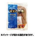 『ソンガネ』冷麺(麺) 160g <韓国冷麺>