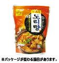 『マニカ』タットリタン 500g <韓国スープ>