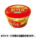 『ヤンバン』マグロお粥 285g <韓国おかゆ・非常食・災害対策>