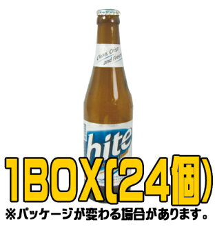 Heitobiel 330 ml (♦ BOX 24) < Korea beer >
