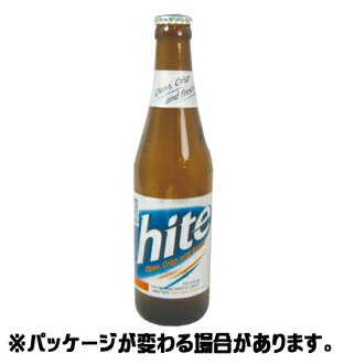 Height vile 330 ml < Korea beer >