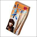 美Stick カフェラテ味 (U-KNOW) C3