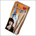 美Stick カフェラテ味 (MICKY) C4