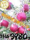 【りんご】【訳あり】【送料無料】《シナノスイート》《シナノゴールド》《あいかの香り》《完熟サンふじ》等、各10キロ家庭用