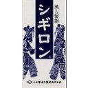 【第2類医薬品】※在庫限り※小太郎漢方シギロン「コタロー」 ...