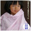 10P21Sep12【節電対策】【送料無料】竹繊維100% ブランケット 冷感シーツ ベットスプレッド ダブルサイズ180×210cm