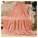 シルク silk 絹 100% シングル ギフト プレゼント...