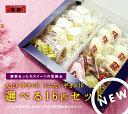 白いたいやき 選べる16匹セット 和菓子 送料無料 詰め合わせ 【たい焼き たいやき タイヤキ 鯛焼
