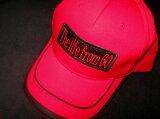 還暦キャップ(メール便不可)【祝い】【プレゼント】【CAP】【記念】【60歳】【長寿】【帽子】