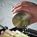 KILNER(キルナー)SHAKER JAR 0.25L(シェイカージャー)(塩 胡椒 調味料 スパイス 容器 キッチン 保存瓶 ガラス pot)【05P03Dec16】の写真